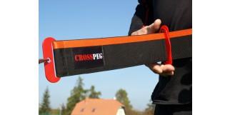 Crosspeg Sport pás